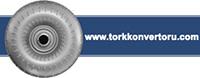 Tork Konvertörü Tamir Merkezi